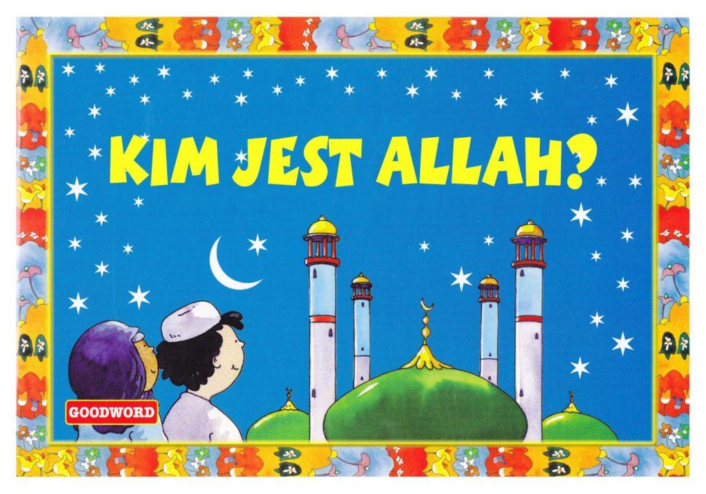 jak to być wyznawcą islamu