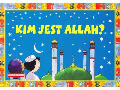 Jak to być wyznawcą islamu w dzisiejszym świecie?