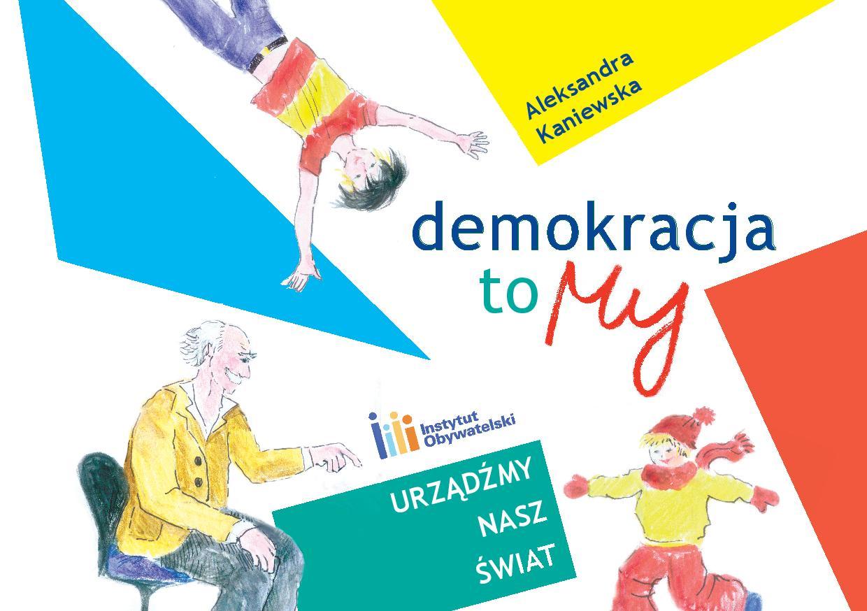 civil society and democracy pdf