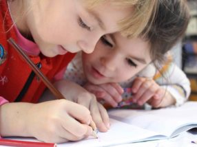 Tolerancyjne dziecko? 7 prostych sposobów na wychowanie
