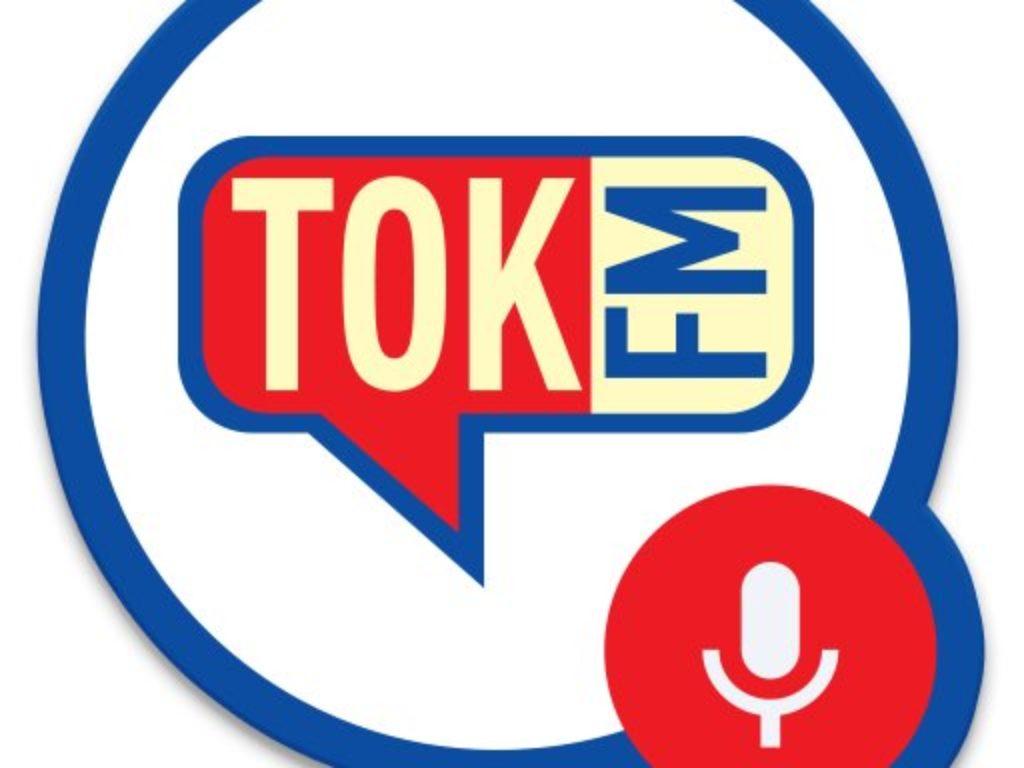 TupTupTup w Radiu TOK FM