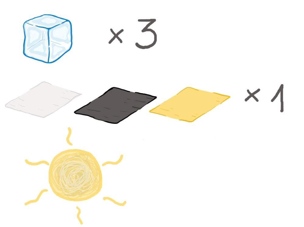 energia-słoneczna