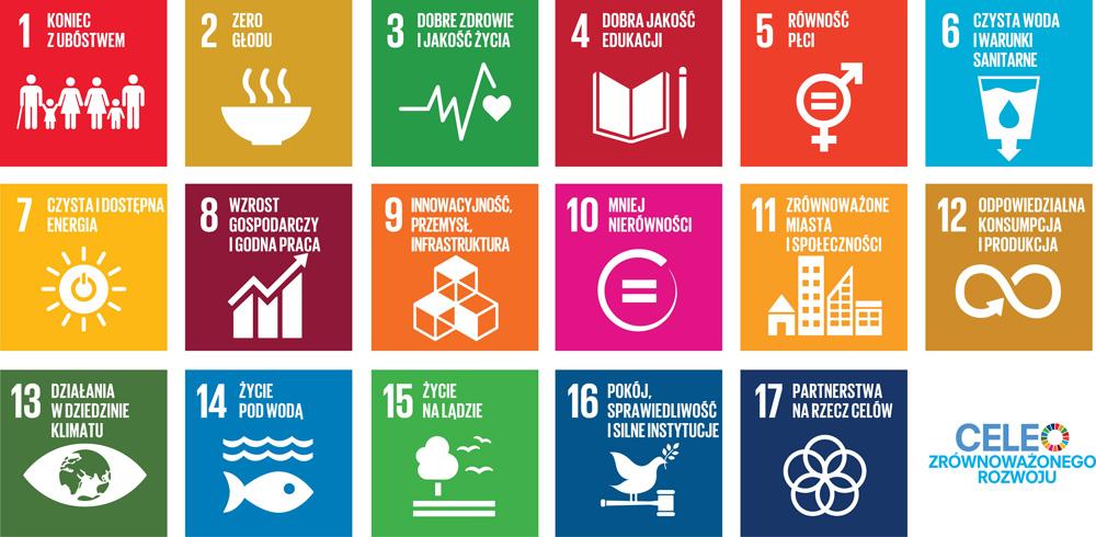17-SDG-dla-Dzieci-male