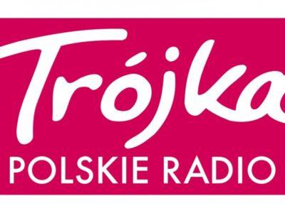 """TupTupTup w programie """"Godzina wychowawcza"""" Trójki – Polskiego Radia"""