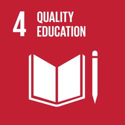 4 quality eduaction