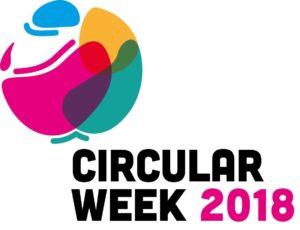 Circular week 2018
