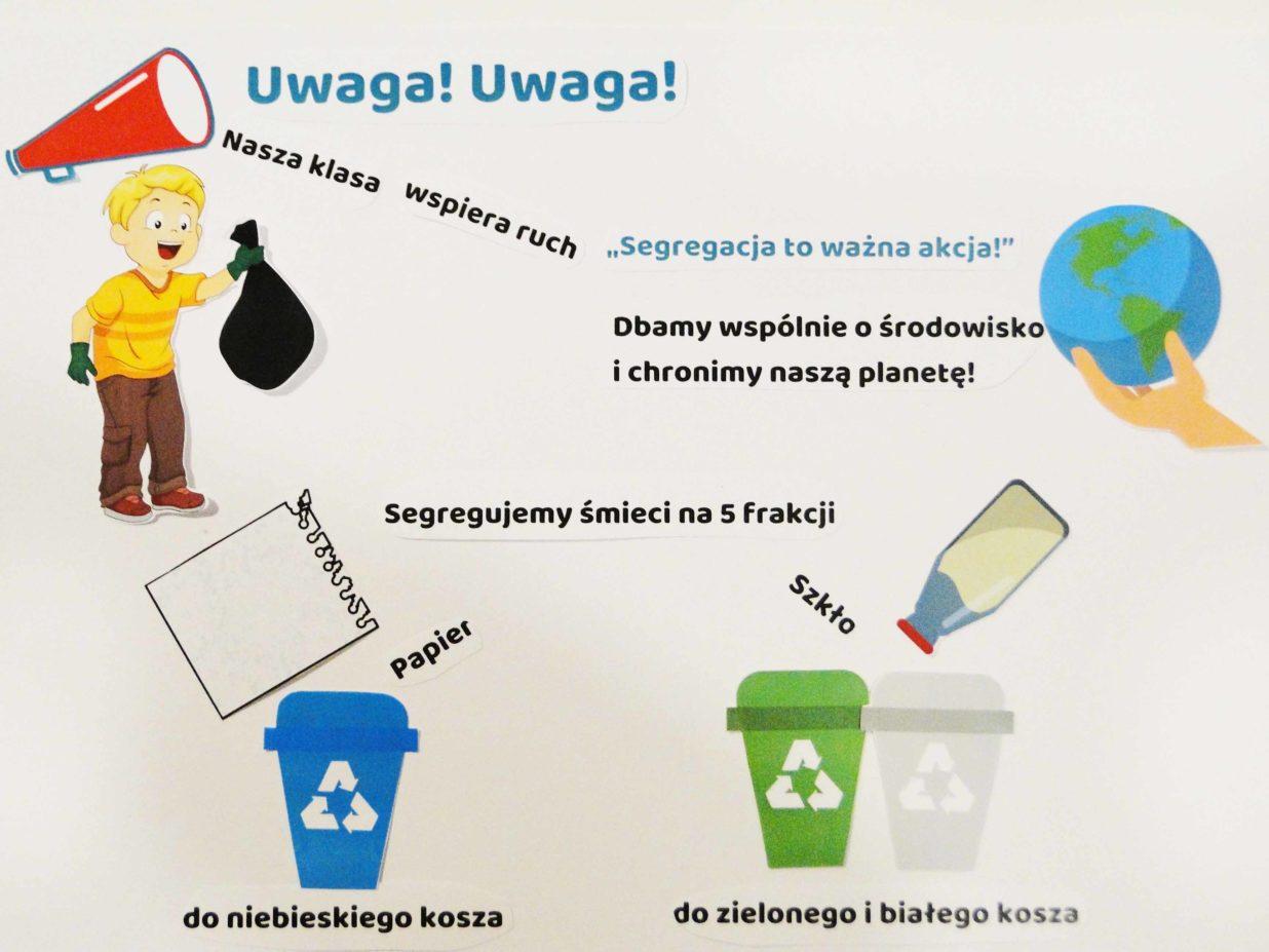 Plakat Jako Instrument Aktywnego Społeczeństwa Bajki Gry