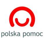 polska pomoc_logo