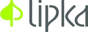 Logo Lipki