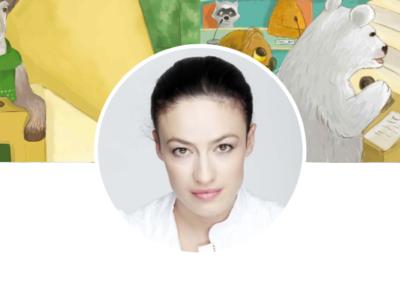 Magdalena Różczka – audiobook – Czas minął, trzeba działać!