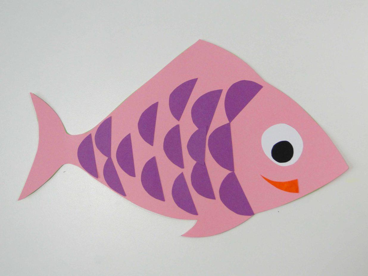 Co znajdziemy w brzuchu ryby?