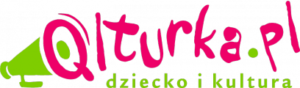 logo qlturka.pl